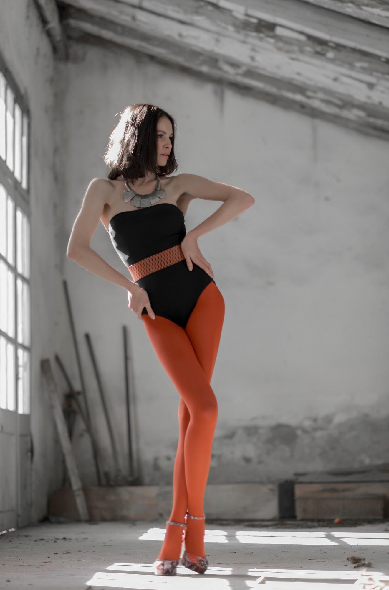 Maria Michaela Crisan